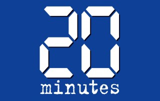 logo_20_minutes-rectangle