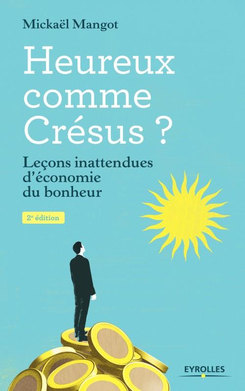 livre-heureux-comme-cresus-reedition