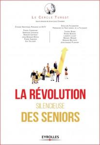 la-révolution-silencieuse-des-seniors