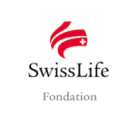 Logo-fondationswisslife