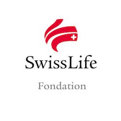 Logo-fondationswisslife