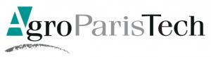 agroparistech_logo