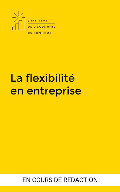 flexibilite-entreprise