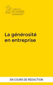 generosite-entreprise