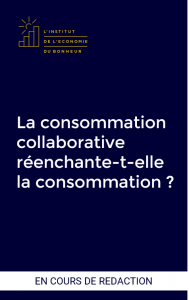 consommation-collaborative