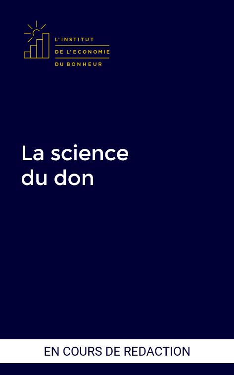 science-du-don