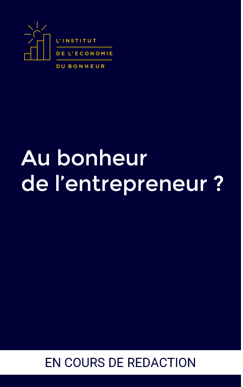 bonheur-entrepreneur