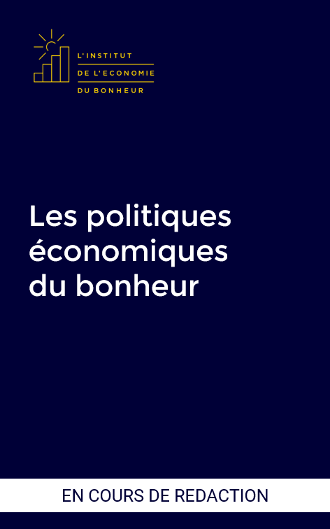 politiques-economiques-bonheur