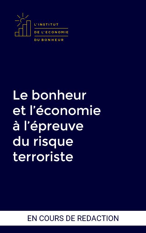 bonheur-et-terrorisme