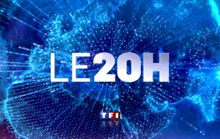 logo-20h-tf1