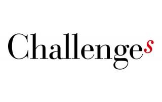 logo-challenges