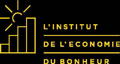 Léconomie du bien et du mal (French Edition)