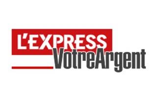 grd-lexpress-votre-argent-2