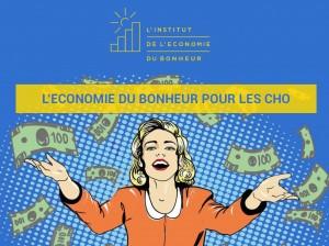 economie_bonheur_cho