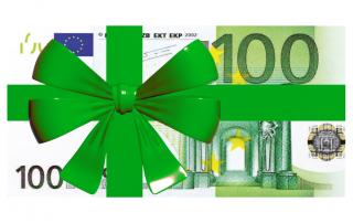 cadeau_argent
