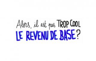 revenu_universel_de_base