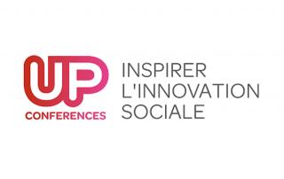 logo_up_conferences