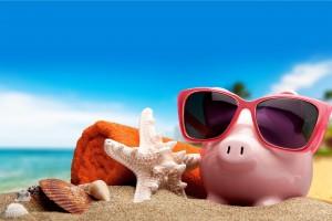 argent-fait-le-bonheur