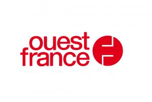 ouest-france-logo