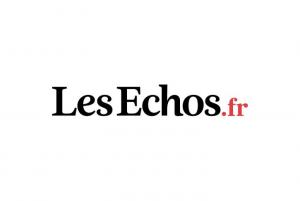 logo-les-echos-fr