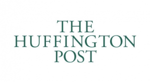 logo-the-huffington-post