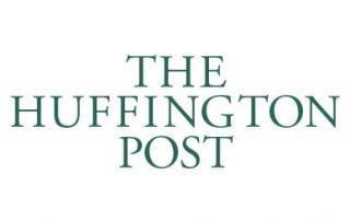 logo-the-huffington-post