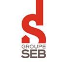 logo seb 2