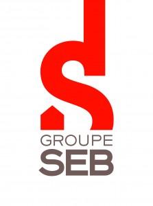 seb_logo_2