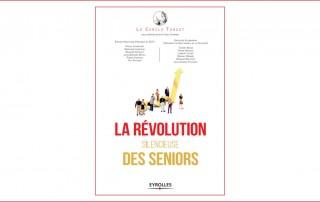 Livre-la-révolution-silencieuse-des-seniors