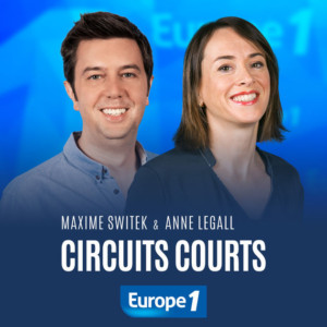 circuits courts Europe 1