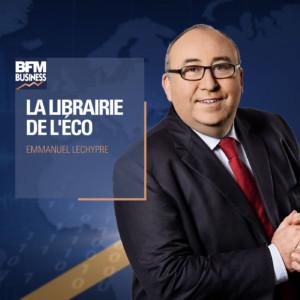 la librairie de l'éco BFM Business