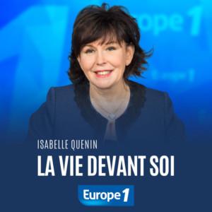 la vie devant soi Europe 1