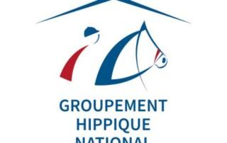 logo GHN