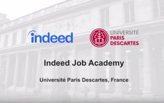 indeed job academy