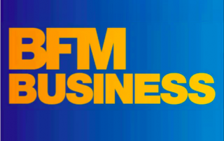 bfm-business-carre