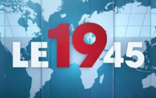logo-1945-m6