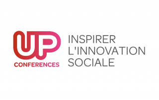 logo_up_conferences