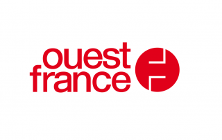 ouest-france-logo