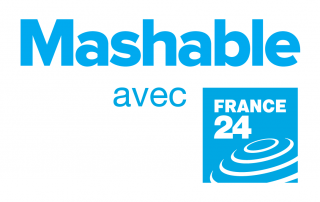 logo_mashable_france_24