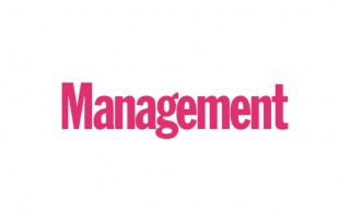 logo-management