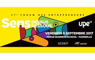 forum_entrepreneurs_2017