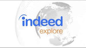 indeed explore